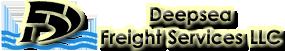 Deepsea Freight Services LLC
